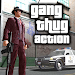 Download Gang Thug Action 1.0.1 APK
