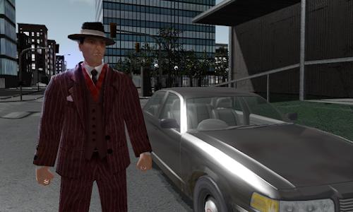 Download Gang Thug Action 1.0.1 APK