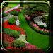 Download Garden Live Wallpaper 7.1 APK