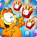 Download Garfield Snack Time 1.5.0 APK
