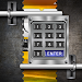 Download Gate Locker Screen 1.2 APK