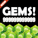Download Gem For Clash Royale Free Tips 1.0 APK