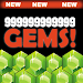 Download Gems For Clash Royale Cheats 1.0 APK