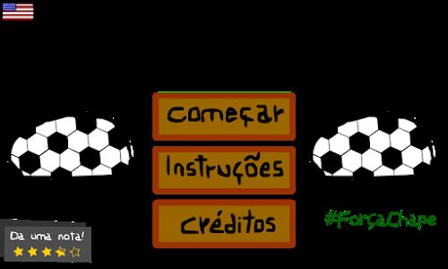Download Genius Quiz Soccer 1.0.6 APK