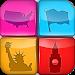 Download Geography Quiz Game 4.3 APK