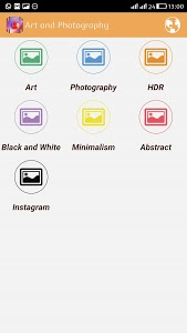Download Get Instagram Followers+ Pro 2.2.3 APK