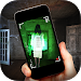 Download Ghost Detector Prank - Ghost Detector Camera 1.7 APK