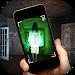 Download Ghost Detector Prank - Ghost Detector Camera 1.7 APK
