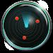 Download Ghost Detector - Real Radar Prank 3.0 APK
