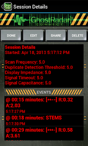 Download Ghost Radar Connect 4 5 10 Apk Downloadapk Net