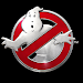 Download Ghostbusters™: Slime City 1.961 APK