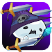 Download Ghostz.io 1.0.0 APK