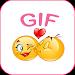 Download Gif Love Sticker 1.2 APK