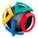 Download Gift Code Generator 1.0 APK