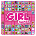 Download Girl Games Box 1.0.4 APK