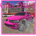Download Girl Pickup Drift 1.0 APK