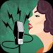 Download Girls Voice Changer 1.3 APK
