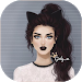 Download ♥ Girly Wallpapers ♥ 1.7 APK