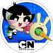 Download Glitch Fixers: Powerpuff Girls 1.0.0 APK