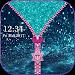Download Glitter Zipper Screen Lock 1.0 APK