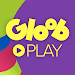 Download Gloob Play 4.8.9 APK