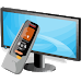 Download Gmote 2.0 2.0.7 APK