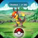 Download Go Catch Monster 1.0.0 APK