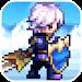 Download Gods War II - Blade of Lucifer 2.4 APK