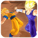 Download Goku Fighting: Saiyan Warrior 2 1.0.2 APK