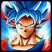 Download Goku SSG Wallpaper 1.0 APK