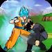 Download Goku Ultimate Xenoverse 2 1.0.2 APK