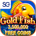 Download Gold Fish Slots Casino – Free Online Slot Machines 24.09.00 APK