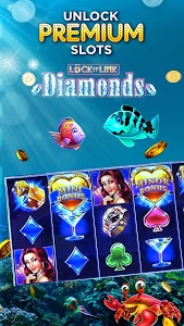Download Gold Fish Slots Casino – Free Online Slot Machines 24.08.00 APK
