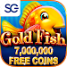 Download Gold Fish Casino Slots – Free Online Slot Machines 24.11.00 APK