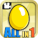 Download Golden Eggs All-in-1 Guide 1.0.5 APK