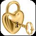 Download Golden Lock 2.1 APK
