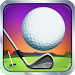 Download Golf 3D 1.9.0 APK