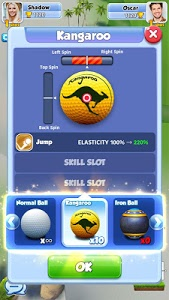 Download Golf Rival 2.7.1 APK