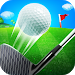 Download Golf Rival 2.9.3 APK