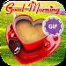 Download Good Morning GIF 1.0.2 APK