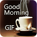 Download Good Morning GIF Status 2018 1.3 APK