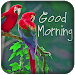 Download Good Morning messages images 5.2 APK