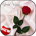 Download Romantic Good Night Messages 1.4.7 APK