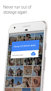 Download Google Photos  APK