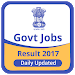 Download Government Job, Result, Sarkari Naukari 2018 2.1 APK