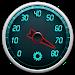 Download Gps Speedometer 1.3.2 APK