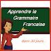 Download Grammaire Francaise | French Grammar 1.2 APK