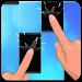 Download Grand Piano Games Free 1.1.3 APK