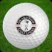 Download Grand View Golf Links 3.12.00 APK