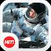Download Gravity: Space Survival 1.0.1 APK